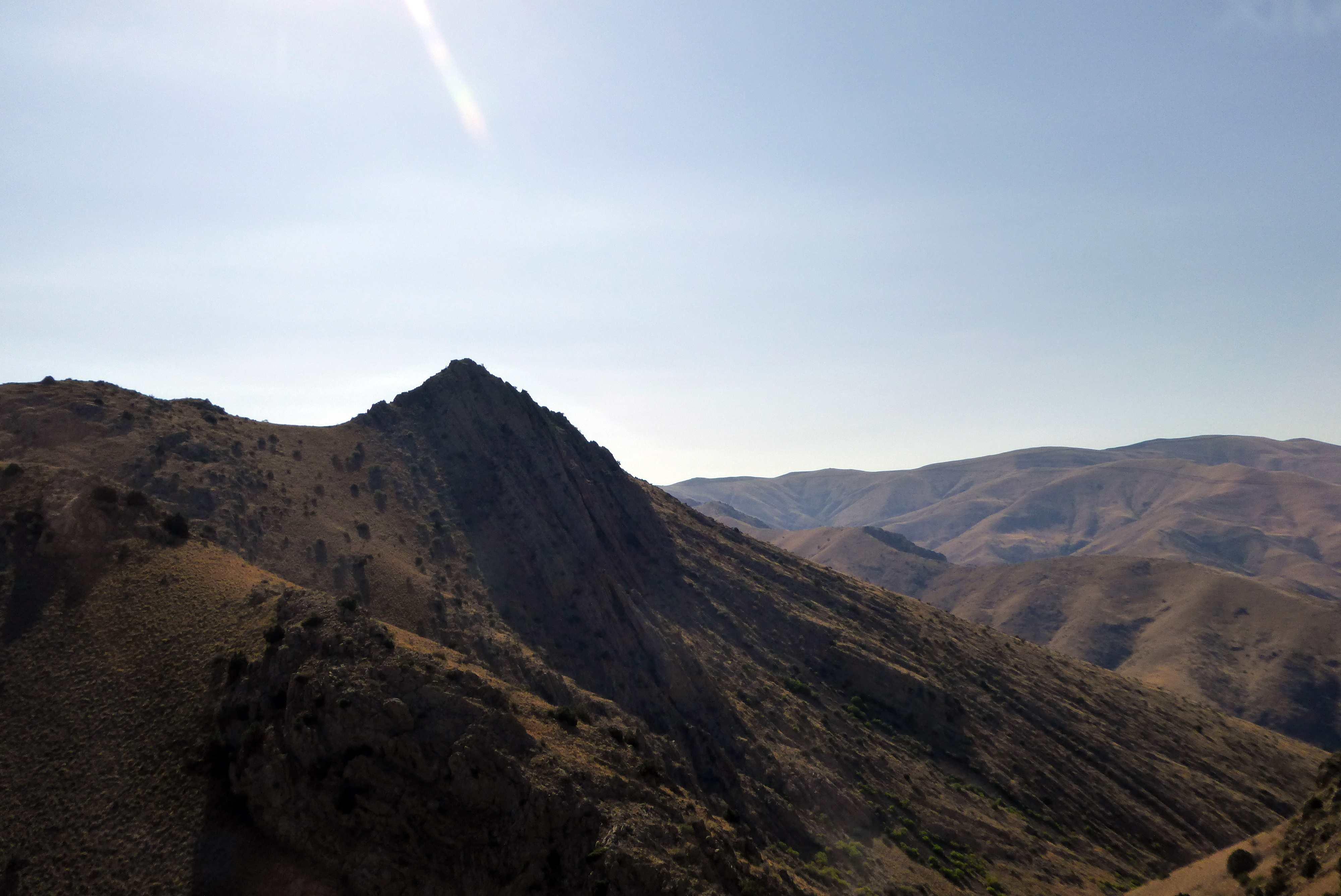 Voyage en Arménie 2018 - SCRIBE-Paris